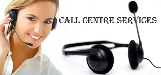 Top reasons to have Outsourced Call Center Services
