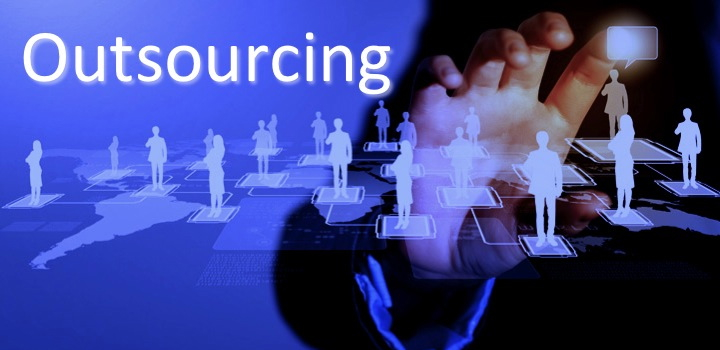 Image result for offshore outsourcing