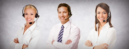 B2B Telemarketing Services